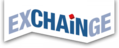 EXCHAiNGE Logo.png
