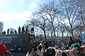 Eagles Super Bowl Parade 14.jpg