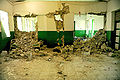 Earthquake damage in Jacmel 2010-01-17 11.jpg