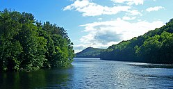 East Branch Reservoir.jpg