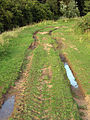 East Carr Road - geograph.org.uk - 1426840.jpg