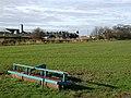 East Growths, Patrington Haven - geograph.org.uk - 323850.jpg