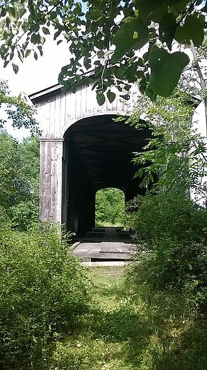 East Shoreham Covered Railroad Bridge.jpg