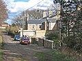 East View, Kimblesworth - geograph.org.uk - 351757.jpg