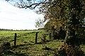 East Worlington, by Affeton Moor Cross - geograph.org.uk - 271059.jpg