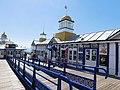 Eastbourne Pier 11.jpg