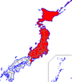 EasternJapan-map Small.png