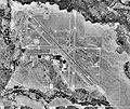 Eastern Sierra Regional Airport - CA - 3 Aug 1999.jpg