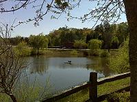 Eastroswellpark 0419085