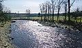 Eaton river - panoramio.jpg