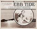 Ebb Tide 1922 lobbycard.jpg