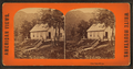 Echo Lake House, from Robert N. Dennis collection of stereoscopic views.png