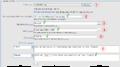 Ecran-import Commons-partie-haute.png