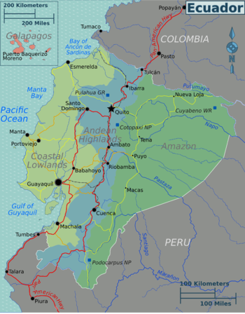 Ecuador regions map.png
