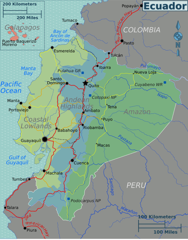 https://upload.wikimedia.org/wikipedia/commons/thumb/7/7f/Ecuador_regions_map.png/600px-Ecuador_regions_map.png