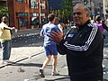 Ed Rendell at Broad Street Run.jpg