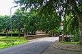 Edam - Matthijs Tinxgracht - View SSE.jpg