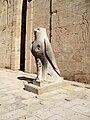 Edfu Tempel 17.jpg