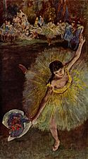 Edgar Germain Hilaire Degas 025.jpg