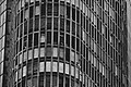 Edifício Itália, São Paulo, SP, Brasil. (27699552885).jpg
