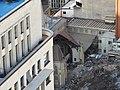 Edifício Wilton Paes de Almeida collapse (May 2018) 14.jpg