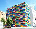 Edificio Carabanchel 24 (Madrid) 01.jpg
