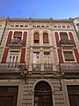 Edificio calle Doctor Montserrat 30.jpg