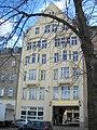 Edificio in Berlino.JPG
