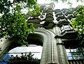 Edificio y Pasaje Barolo - C014.JPG