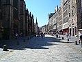 Edinburgh (3583388694).jpg