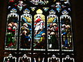 Edinburgh - St Giles cathedral - Stained glass 03.JPG