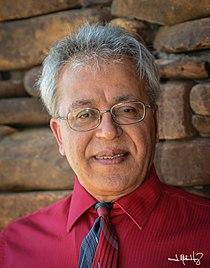 Edip Yuksel 2015-3-28 Tucson-2.jpg