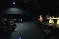 EduWiki Conference Belgrade 2014 - DM (099) - Tim Moritz Hector.jpg