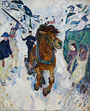 Edvard Munch - Galloping Horse - Google Art Project.jpg