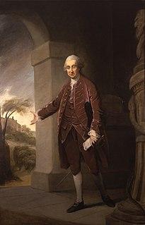 Edward Archer (physician) English physician