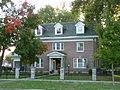 Edward M. and Della C. Wilhoit House.jpg