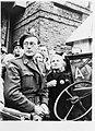 Eerste bezoek van prins Bernhard aan Nijmegen, Bestanddeelnr 255-9611.jpg