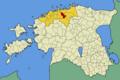 Eesti raasiku vald.png