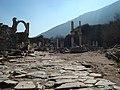 Efes Antik Kenti Selçuk İzmir. - panoramio (2).jpg