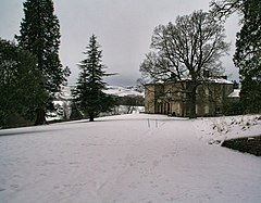 Eggleston Hall - geograph.org.uk - 1635812.jpg