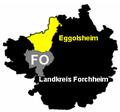 Eggolsheim.png