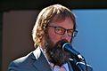 Egil Hegerberg - 2012-05-17 at 17-12-58.jpg