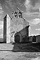 Eglise-notre-dame seligne 30-01-2015 1 NB.jpg