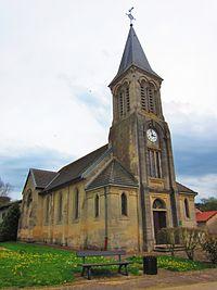 Eglise Les Eparges.JPG