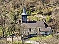 Eglise Saint-Hippolyte d'Arguel.jpg