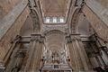 Eglise Saint-Pierre des Chartreux - Maitre Autel.jpg