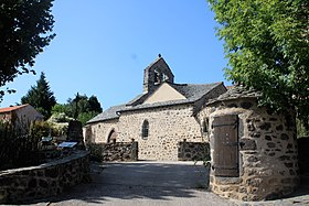 Eglise Sainte-Margueritte de Ternant-les-Eaux -63- photo n°16.jpg