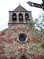 Eglise de Bres, détail 2.jpg