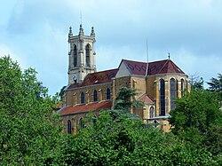 Eglise de Cogny.JPG