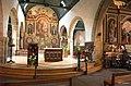 Eglise de Larmor-Plage.jpg